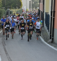 TCE2013_partenza
